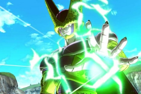 How To Unlock The Broly And Bardock Saga In Dragon Ball Xenoverse