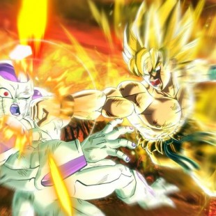 Dragon Ball Xenoverse Guide: Parallel Quests Guide