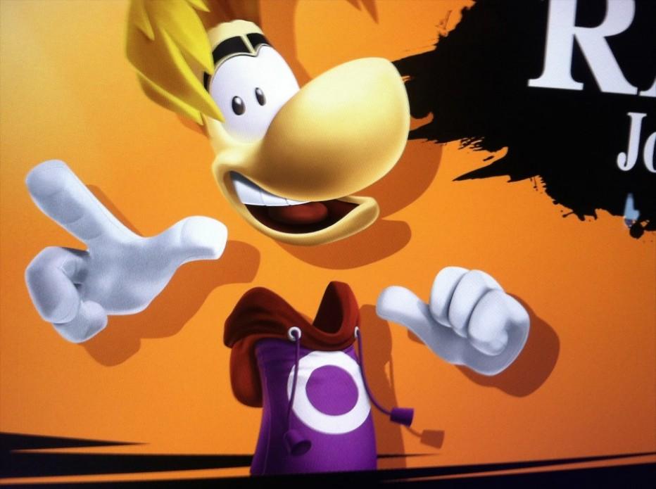 Rayman-Super-Smash-Bros-2.jpg