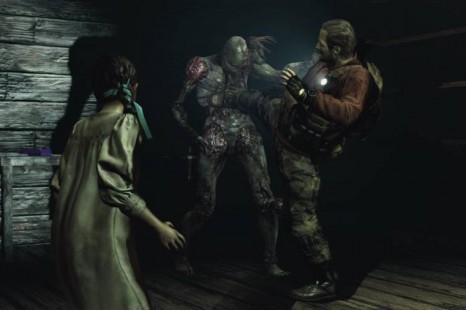 Resident Evil Revelations 2 Guide: Valuables Location Guide