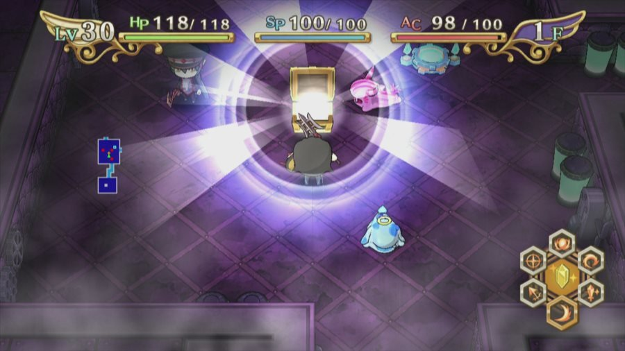 The Awakened Fate Ultimatum Review - Gamers Heroes