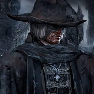 How To Escape The Hunter's Dream In Bloodborne