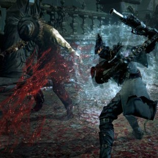 Bloodborne Guide: Side Quest Location Guide