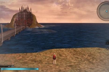 Final Fantasy Type-0 HD Guide: Rubrum Tasks Guide