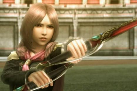 Final Fantasy Type-0 HD Guide: Akademeia Tasks Guide