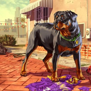 Grand Theft Auto Online Guide: Series A Funding Heist Guide