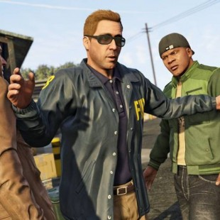 Grand Theft Auto Online Guide: The Prison Break Heist Guide