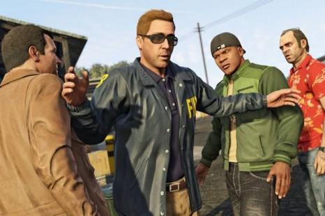 Grand Theft Auto Online Guide: The Prison Break Heist Guide
