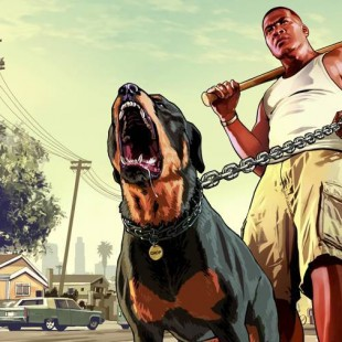 Grand Theft Auto Online Guide: The Humane Labs Raid Heist Guide