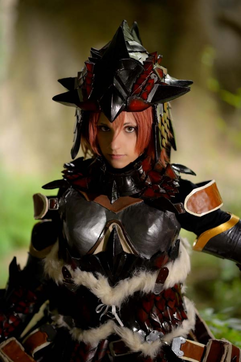 monster_hunter_cosplay_by_kickacosplay-d6ors91.jpg