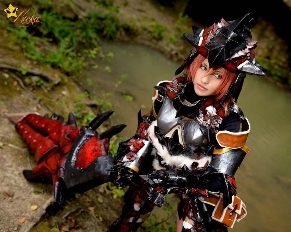 rathalos_monster_hunter_cosplay_by_kickacosplay-d6d9uvh.jpg