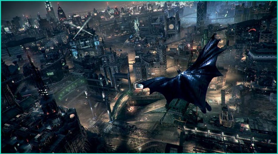 Batman-Arkham-Knight-Screenshot-2.jpg