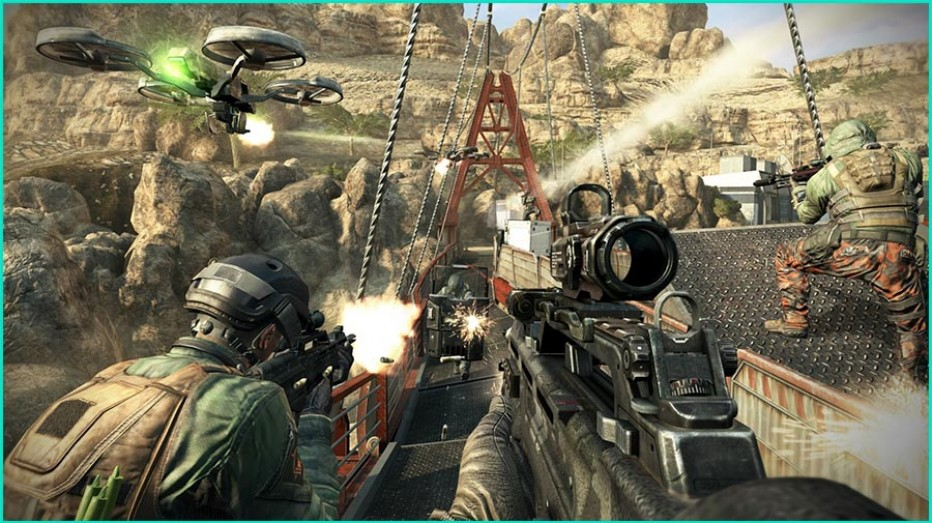 Call-Of-Duty-Black-Ops-III-Screenshot-2.jpg