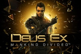 Square Enix Backtrack On Deus Ex: Mankind Divided Pre-Order Program Following Community Outcry