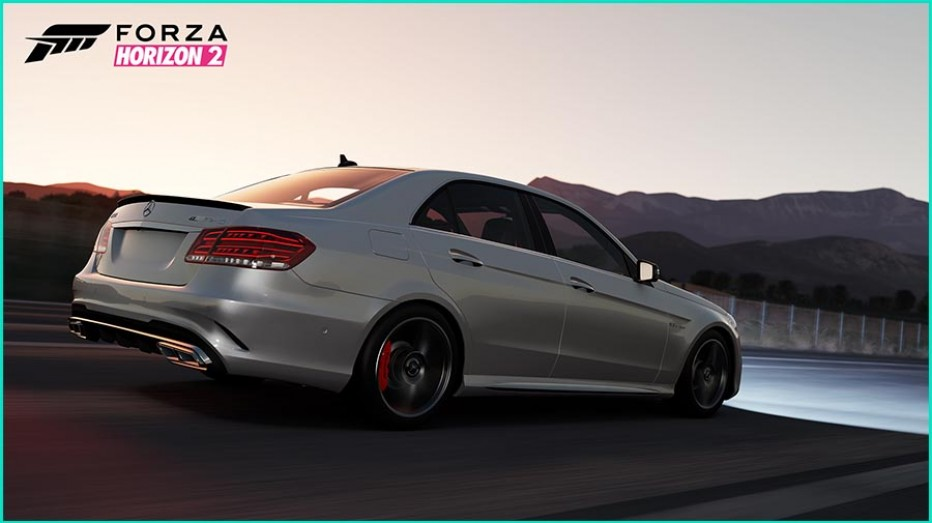 Forza-Horizon-2-Screenshot-3.jpg
