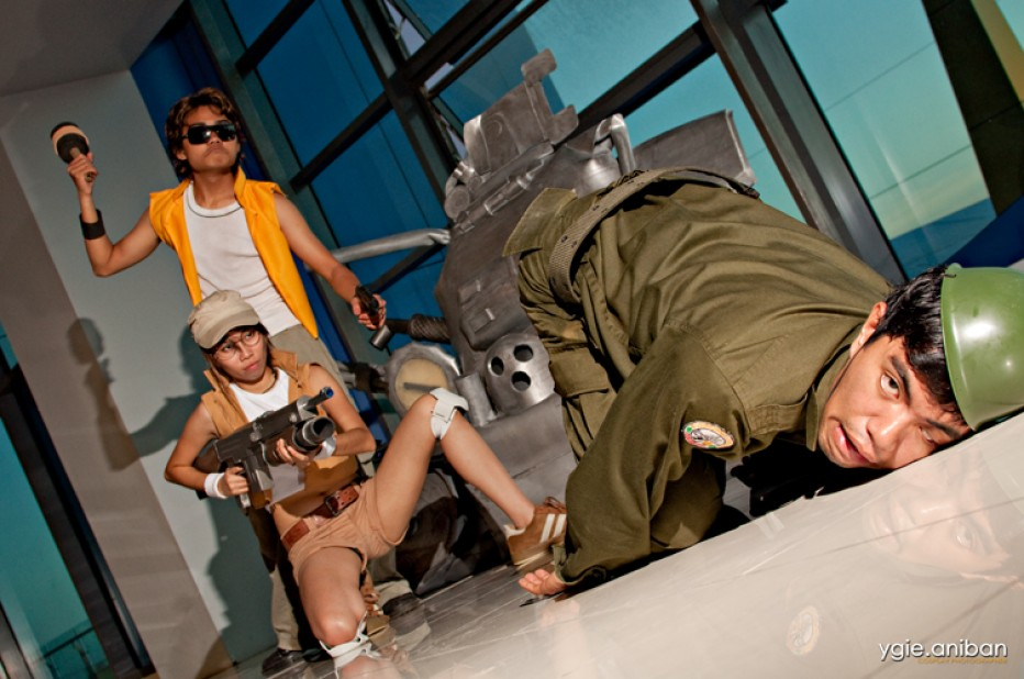 Metal-Slug-Cosplay-Gamers-Heroes-2.jpg