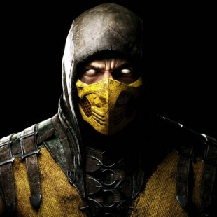 Mortal Kombat X Guide: Krypt Guide