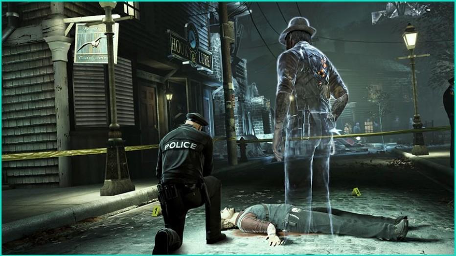 Murdered-Soul-Suspect-Screenshot-1.jpg