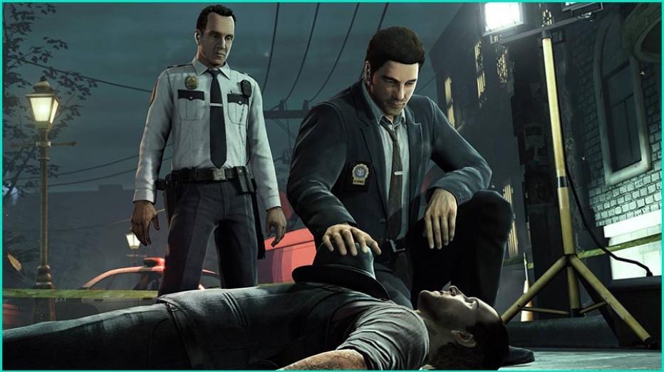 Murdered-Soul-Suspect-Screenshot-2.jpg