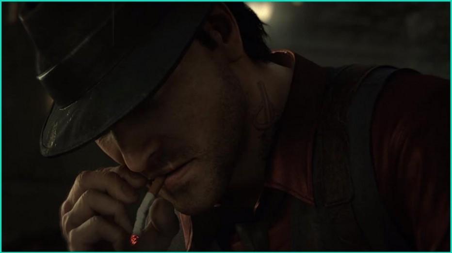 Murdered-Soul-Suspect-Screenshot-3.jpg