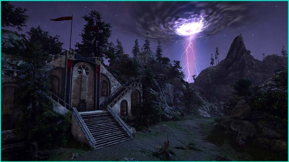 Risen-3-Titan-Lords-Screenshot-3.jpg