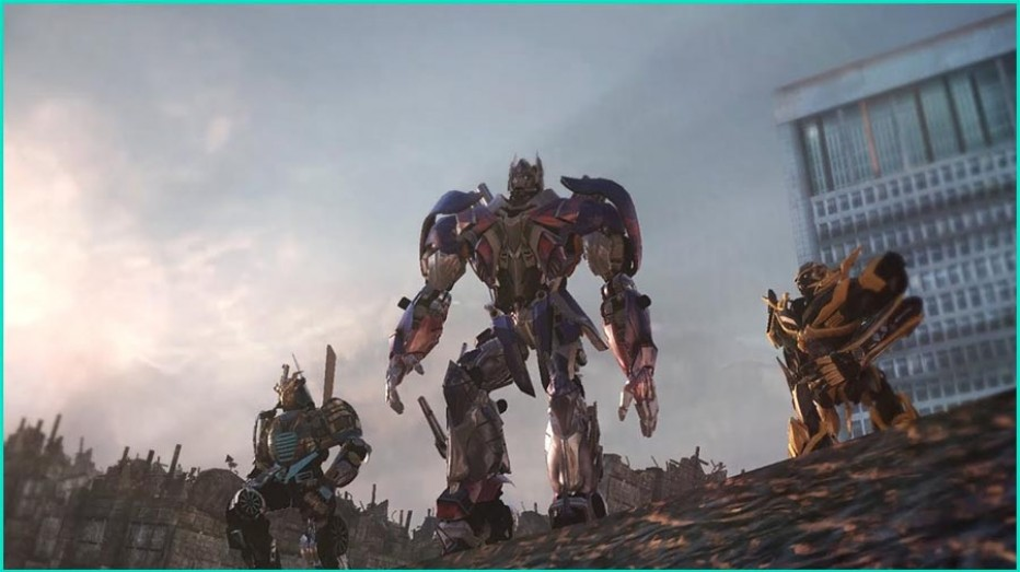 Transformers-Rise-of-the-Dark-Spark-Screenshot-2.jpg