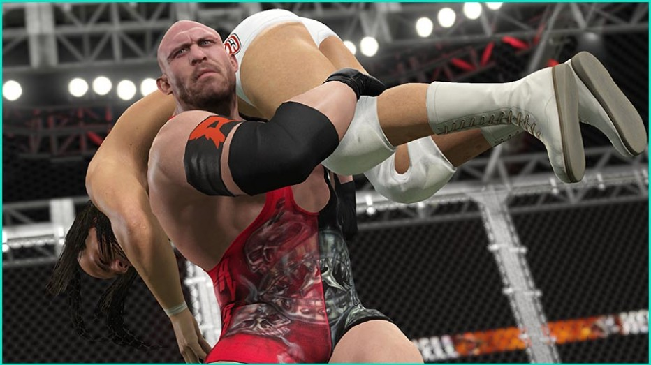 WWE-2K15-Screenshot-1.jpg