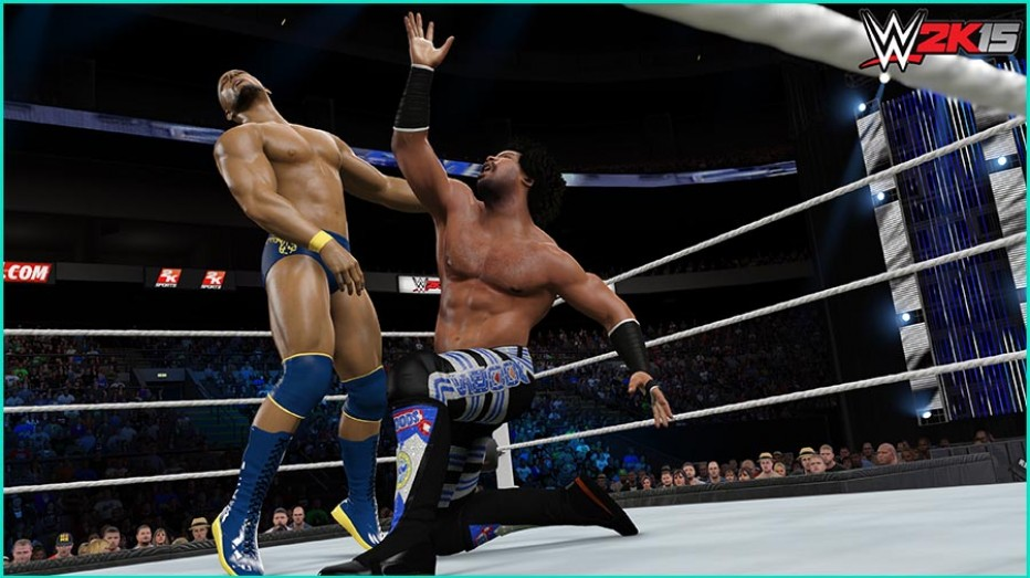 WWE-2K15-Screenshot-2.jpg