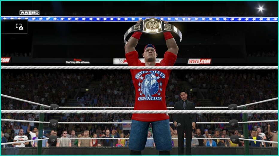 WWE-2K15-Screenshot-3.jpg