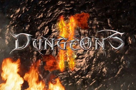Dungeons 2 Review