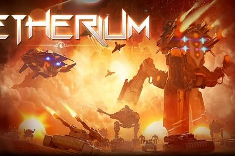 Etherium Review