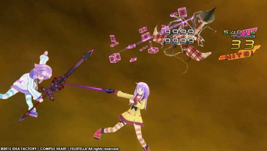 Hyperdimension-Neptunia-ReBirth2-Gamers-Heroes-4.jpg