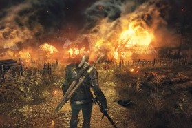 The Witcher 3 Guide: Velen Side Quest Guide, Hidden Treasures & Witcher Contracts