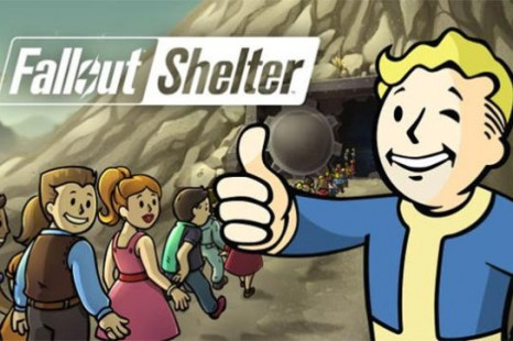 Fallout Shelter Tips And Tricks
