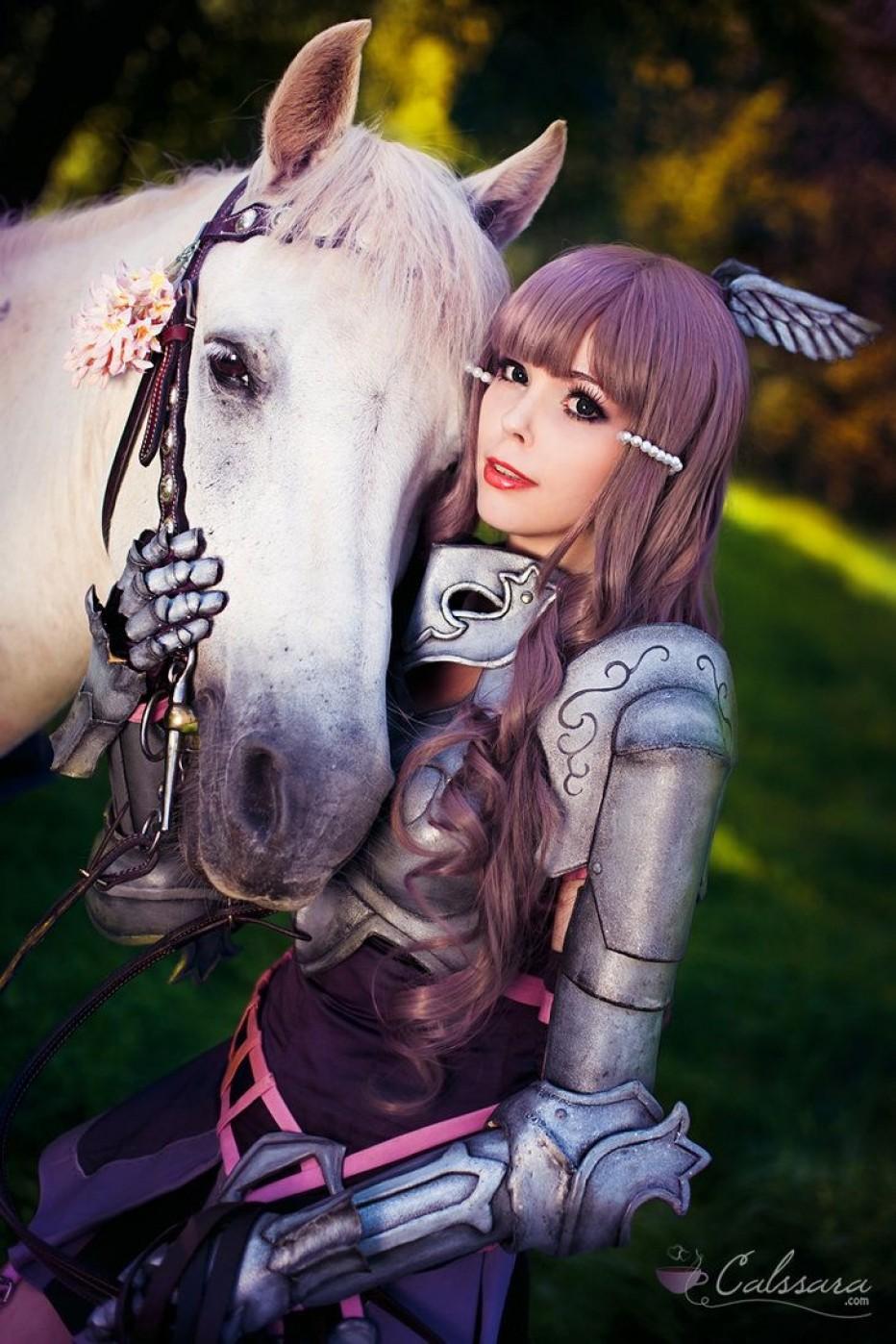 Fire-Emblem-Awakening-Sumia-Cosplay-Gamers-Heroes-6.jpg