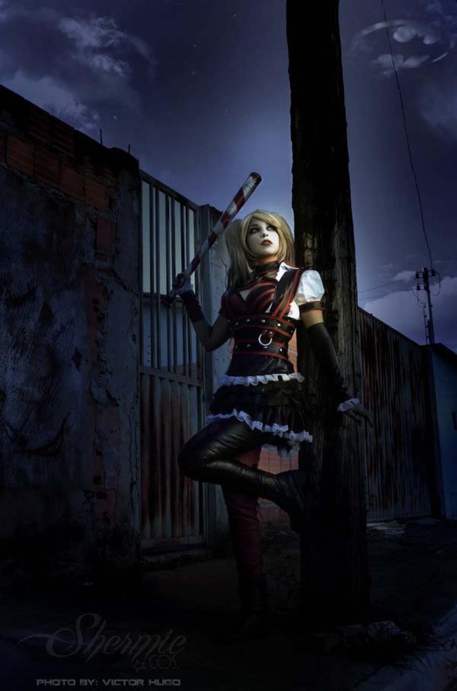 Harley-Quinn-Cosplay-Gamers-Heroes-13.jpg