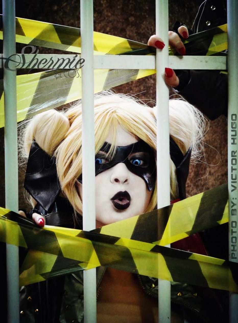 Harley-Quinn-Cosplay-Gamers-Heroes-20.jpg