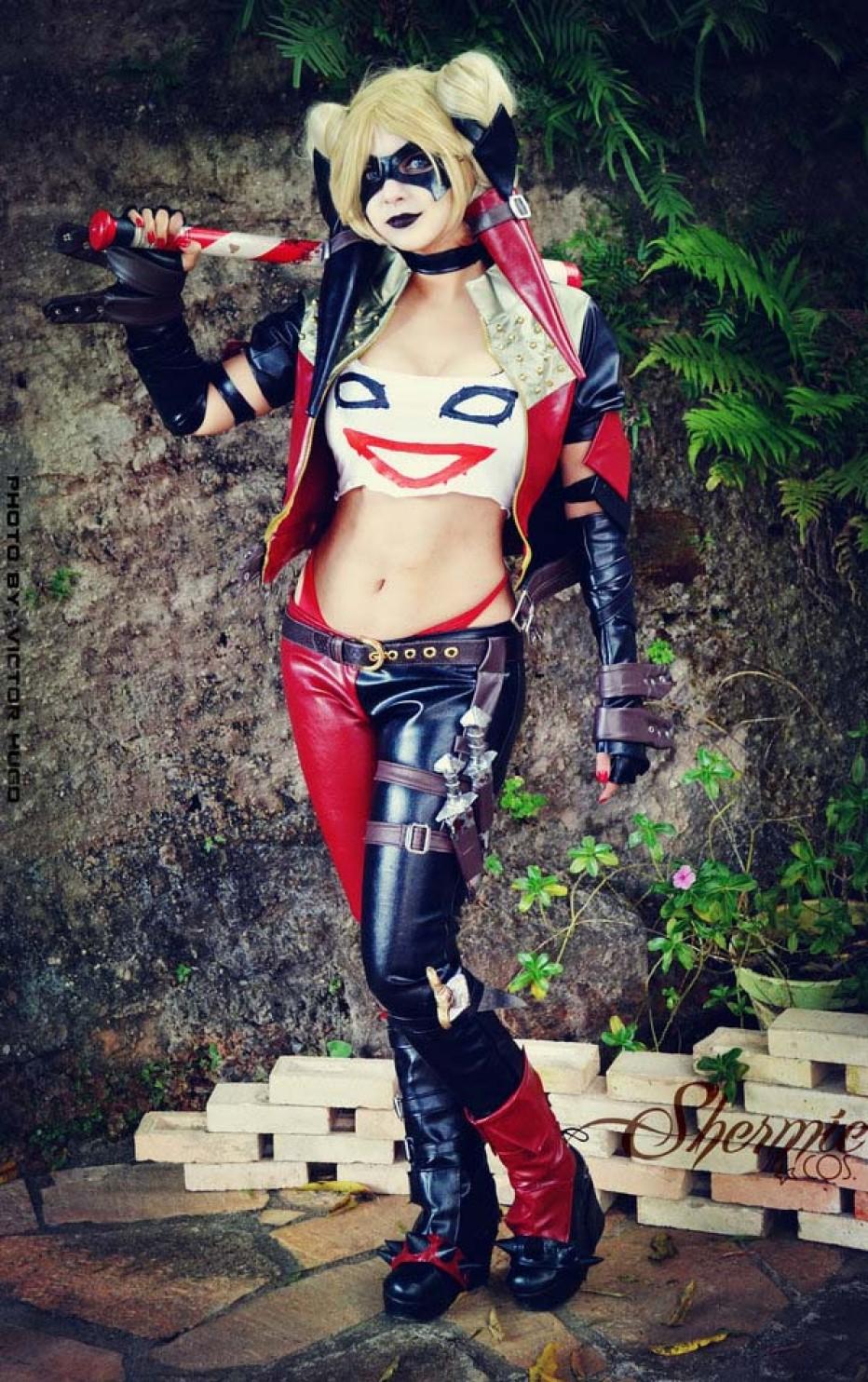 Harley-Quinn-Cosplay-Gamers-Heroes-25.jpg