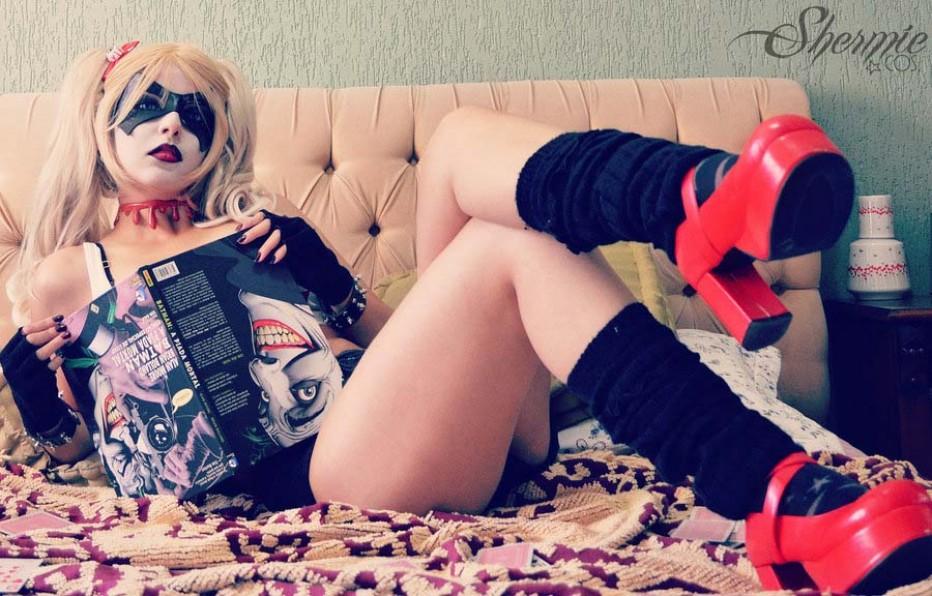 Harley-Quinn-Cosplay-Gamers-Heroes-27.jpg