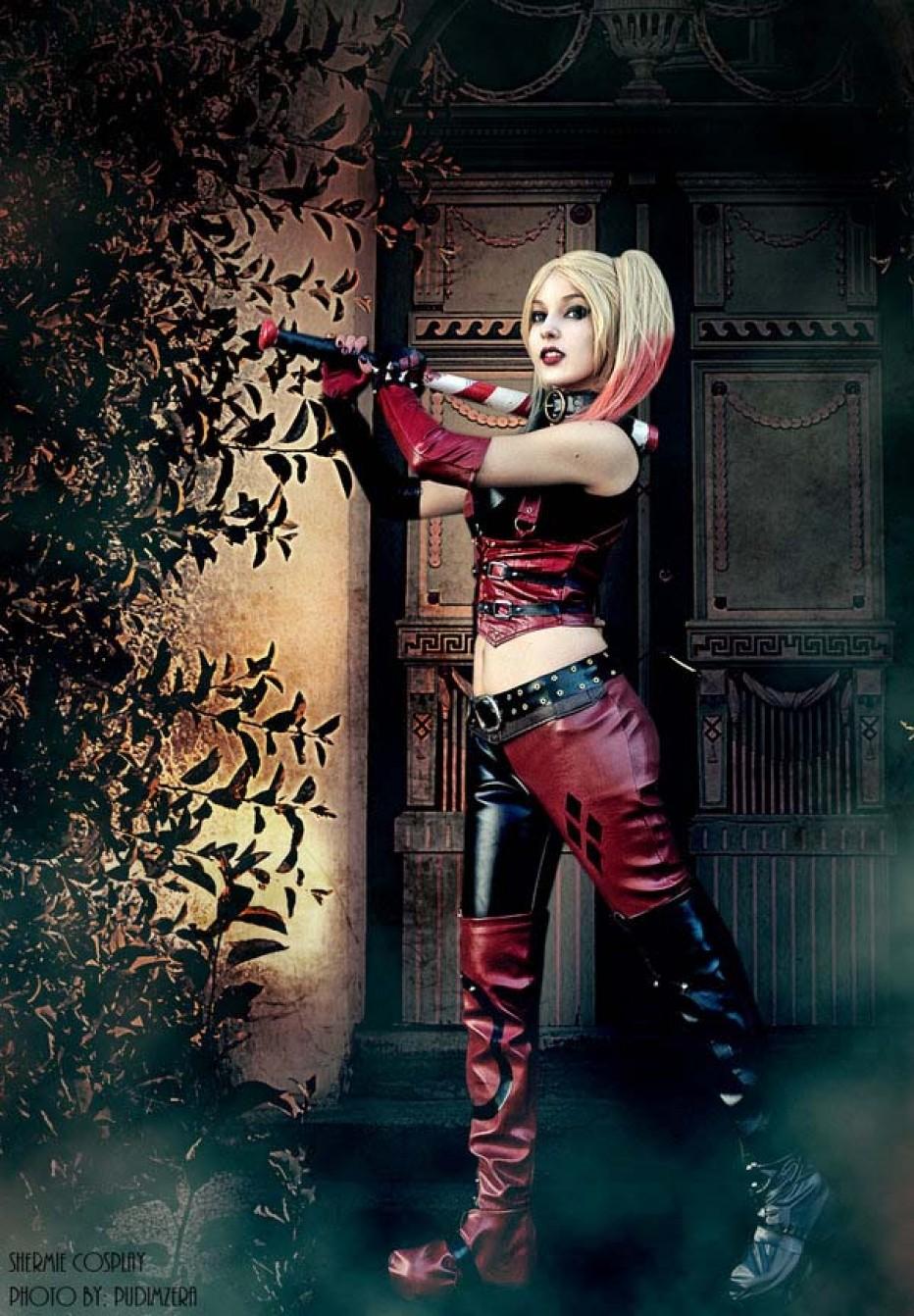 Harley-Quinn-Cosplay-Gamers-Heroes-28.jpg