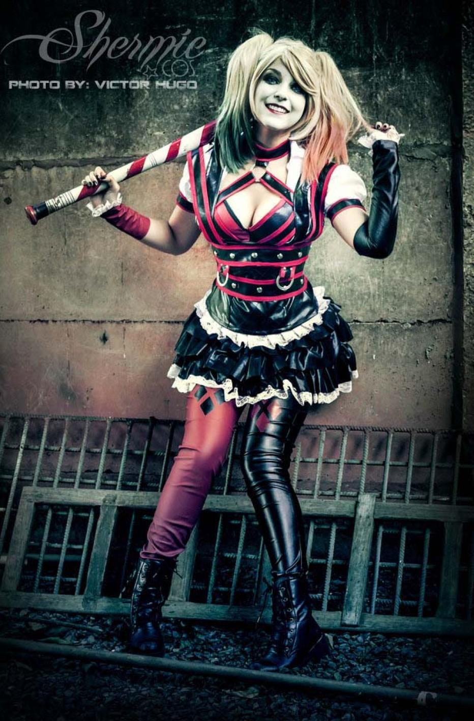 Harley-Quinn-Cosplay-Gamers-Heroes-29.jpg