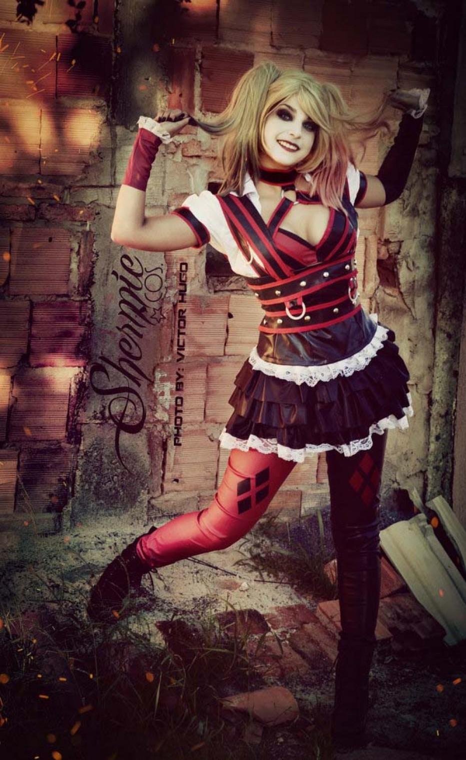 Harley-Quinn-Cosplay-Gamers-Heroes-3.jpg