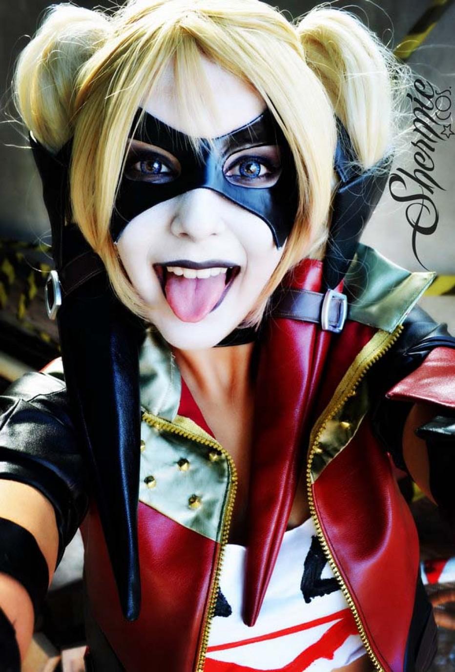Harley-Quinn-Cosplay-Gamers-Heroes-34.jpg