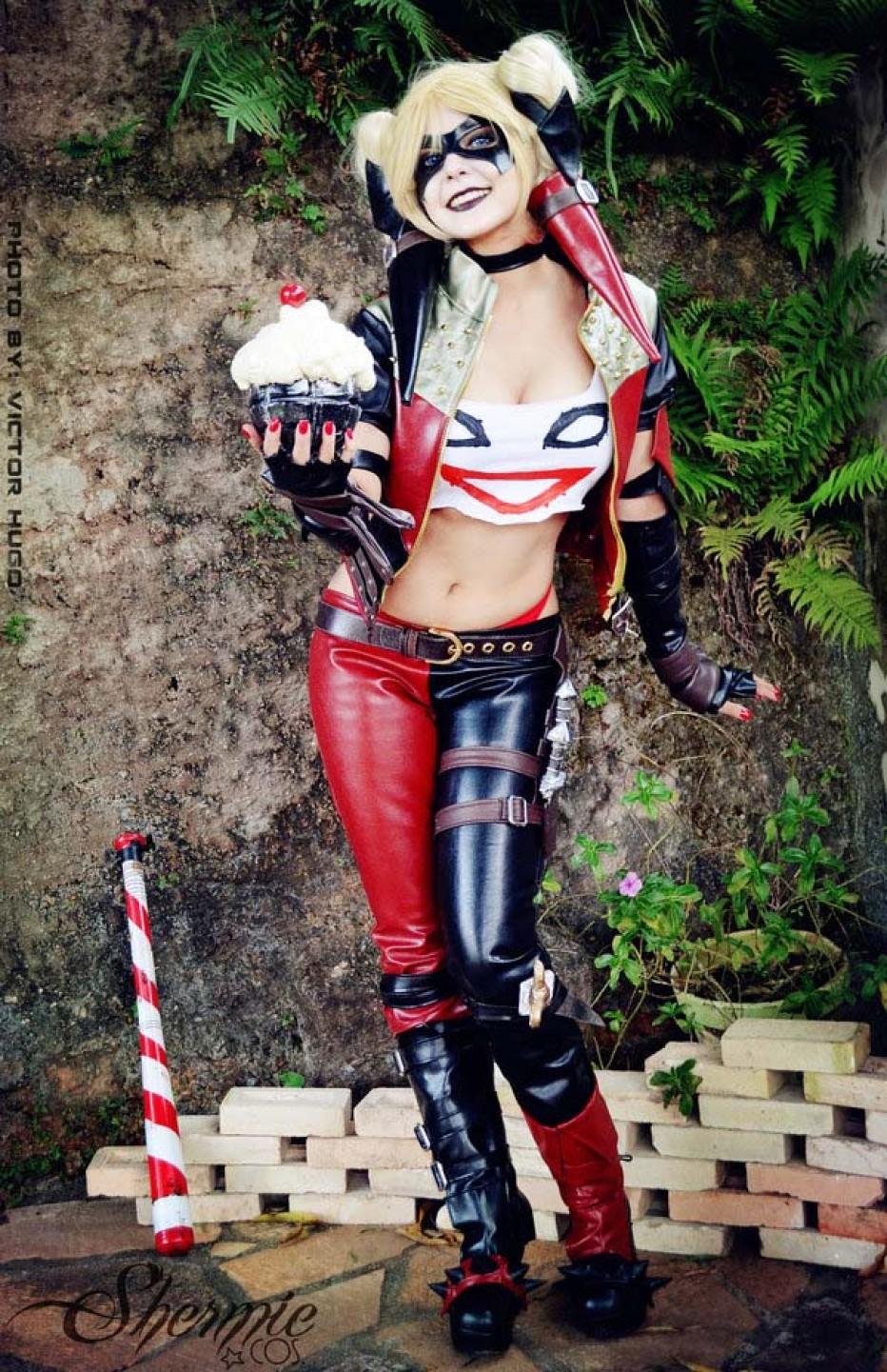 Harley-Quinn-Cosplay-Gamers-Heroes-37.jpg