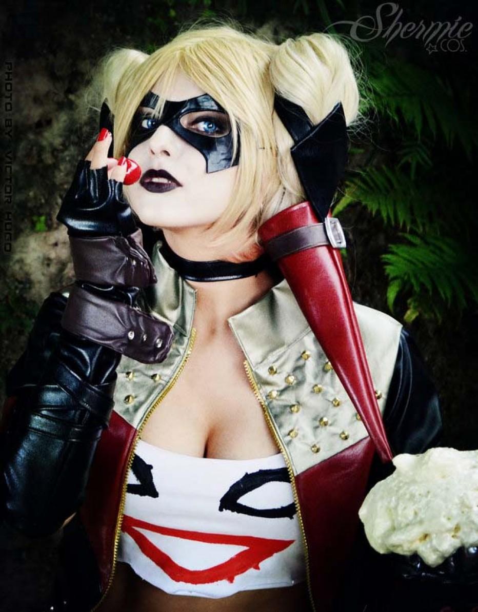 Harley-Quinn-Cosplay-Gamers-Heroes-4.jpg