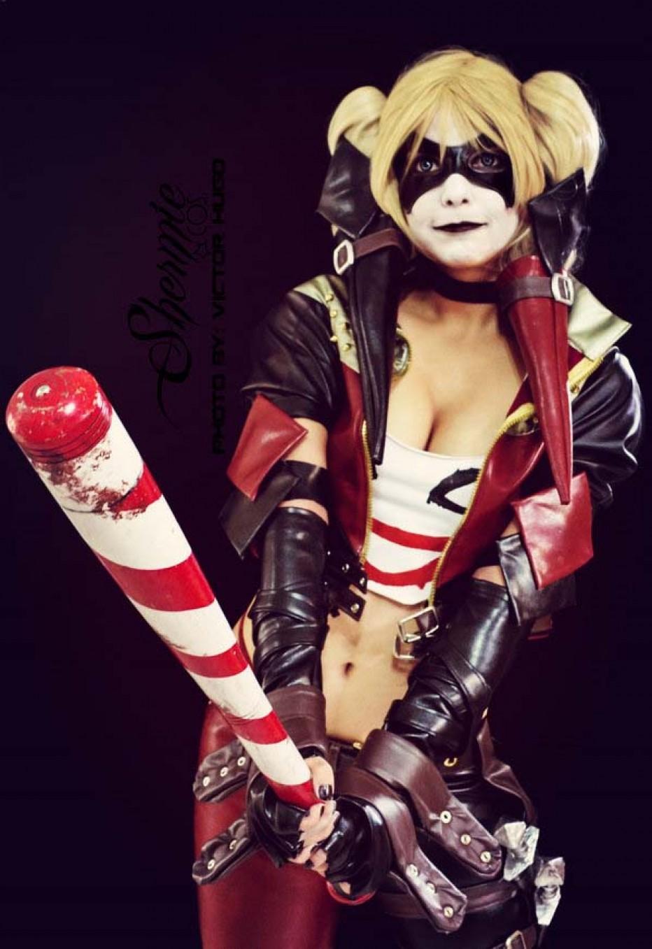 Harley-Quinn-Cosplay-Gamers-Heroes-7.jpg