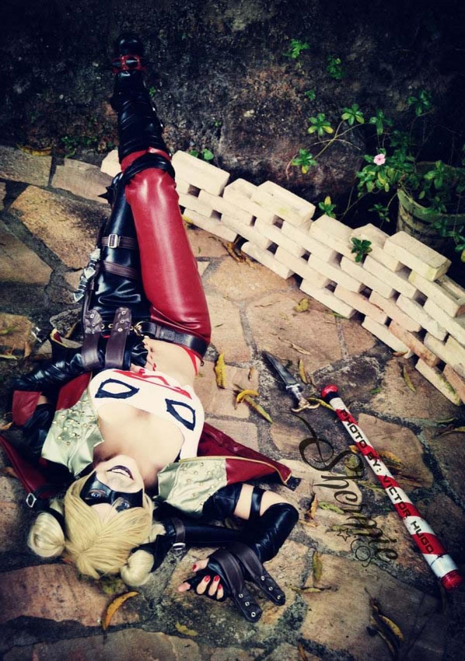 Harley-Quinn-Cosplay-Gamers-Heroes-8.jpg