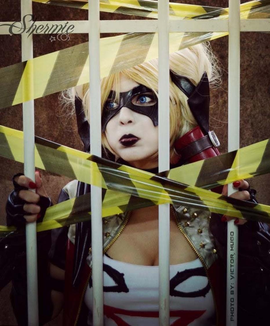 Harley-Quinn-Cosplay-Gamers-Heroes-9.jpg