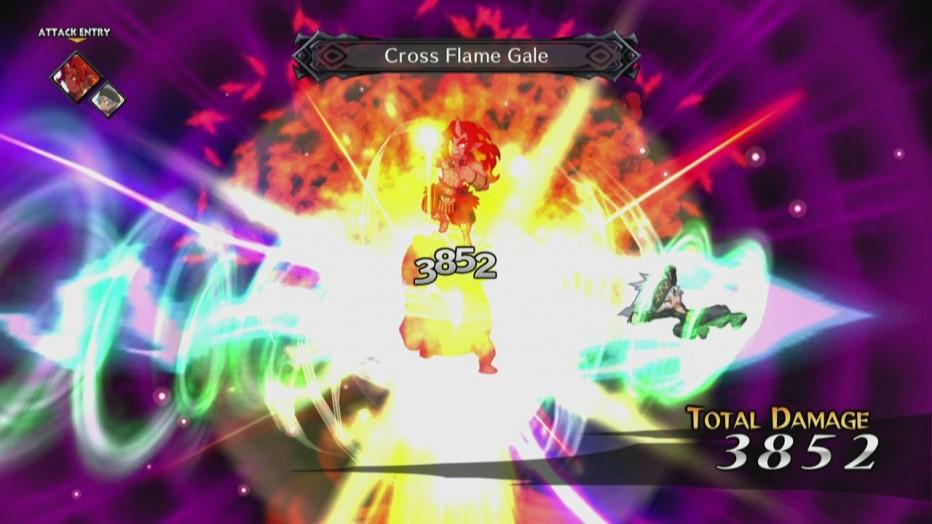 Disgaea-5-Gamers-Heroes-1.jpg