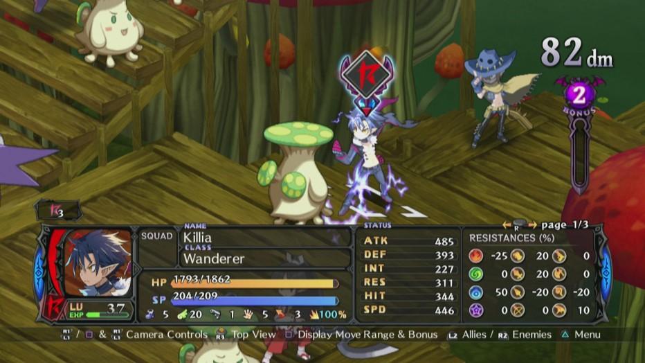 Disgaea-5-Gamers-Heroes-12.jpg